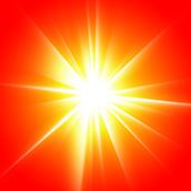 SunBoltz
