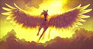 PegasusX0X