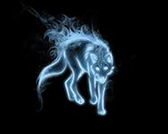 WolfChest
