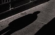 ShadowHer0
