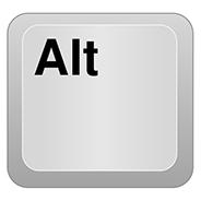 AltAsFrak