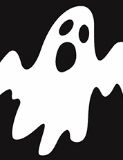 Ghostraded