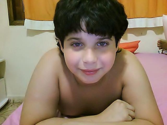 Oscarflores