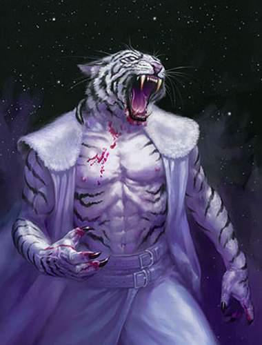 Tigersrule