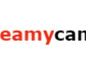 Steamycamz
