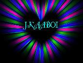 JKAABOI