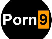 Porn9net