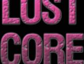 LustCore