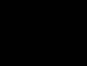 Geilerjoseph